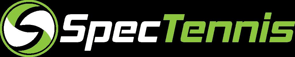 Spec Tennis